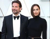 Bradley Cooper şi Irina Shayk s-au despărţit: Ce va face Lady Gaga?