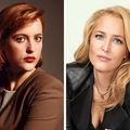 Cum arată acum vedetele din serialele anilor '80 și '90: Cine s-a schimbat mai mult?