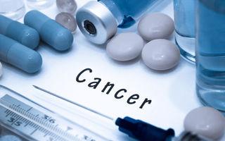 Lucruri ciudate care cresc riscul de cancer