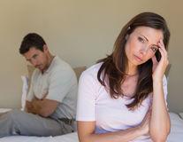 Roluri false pe care le joacă partenerul când te rănește