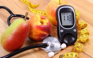 Un aditiv alimentar des întâlnit este corelat cu rezistența la insulină