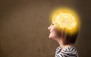 Cum ar putea fi prevenite accidentele vasculare cerebrale cu un simplu exercițiu