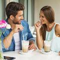 Cum să flirtezi ca un profesionist