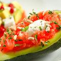 8 alimente pe care trebuie să le consumi după 50 de ani