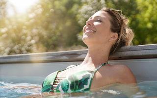 7 metode utile pentru detoxifierea sufletului