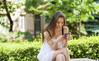 8 momente în care este mai bine să scrii un mesaj decât să suni