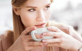 4 alternative pentru cafea care nu te fac să te simți agitat