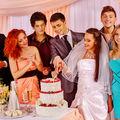 Cum să faci economii când îți planifici nunta? Sfaturi de la specialiști