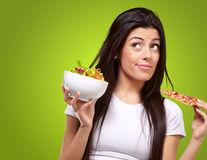 Salata care te poate ajuta să salvezi planeta