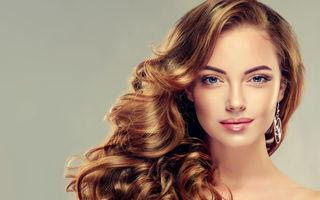 7 nutrienți esențiali pentru un păr sănătos