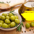 Este uleiul de măsline un remediu util împotriva constipației?