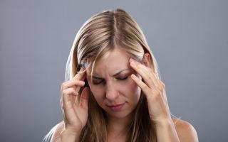 Există o legătură între migrene și hipertensiunea arterială?