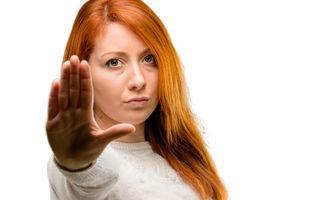 Ce se întâmplă când un narcisist își dă seama că nu mai crezi ce spune