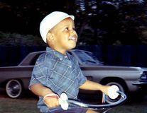 Vedetele în trecut: 20 de imagini pe care ne-am fi dorit să le vedem mai devreme