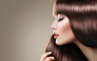 5 moduri în care să folosești uleiul de cocos pentru păr
