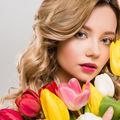Mesajul florilor: cum îți definesc personalitatea