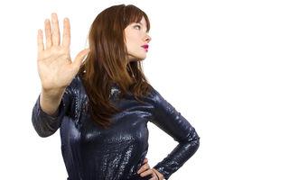Schimbarea de după 40 de ani: gata cu răbdarea pentru narcisism și manipulare