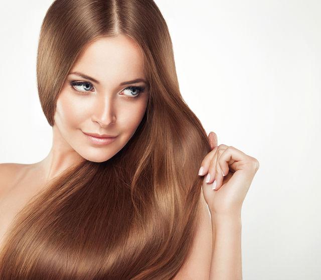 Cele mai bune uleiuri esențiale pentru păr. Cum să le folosești