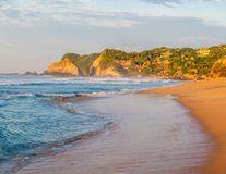Probleme în Paradis: 10 plaje incredibil de frumoase pe care trebuie să le eviți