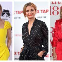 10 femei celebre care au ales sa nu aiba copii: De ce nu vor sa fie mame