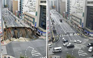 17 lucruri care dovedesc că Japonia e din altă lume: Aproape totul este altfel!