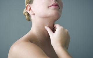Idei greșite despre afecțiunile glandei tiroide și cum să învingi sentimentul de vinovăție