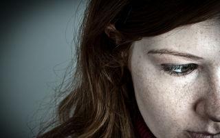 6 minciuni toxice care vor părea adevărate dacă vin din partea unei persoane manipulatoare