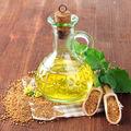 Uleiul din semințe de muștar: efecte benefice și riscuri