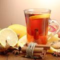 Ce să bei înainte de culcare ca să elimini mai repede țesutul adipos