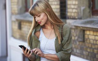 În ce situații nu trebuie să apelezi la mesajele text