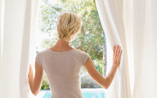 8 metode pentru a elimina energia toxică din corpul și din casa ta
