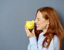 Horoscopul banilor în săptămâna 24-30 iunie