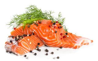 7 alimente care detoxifică organismul mai eficient decât oțetul de mere