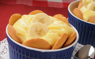 Gata cu regretele! 4 deserturi vegane pentru silueta de vară