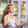 4 greșeli care te împiedică să te bucuri de beneficiile meditației