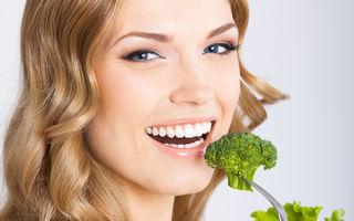 7 alimente care calmează inflamațiile și îți redau strălucirea