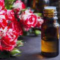 Absolutul de trandafir: 4 utilizări parfumate pentru relaxare și frumusețe