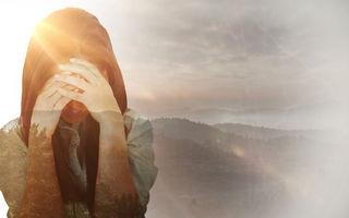Anxietatea te face să crezi că nu mai ai prieteni?