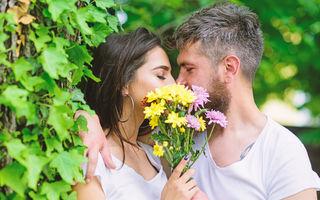 Horoscopul dragostei. Cum stai cu iubirea în săptămâna 1-7 iulie