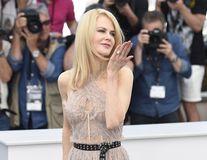 Nicole Kidman, o femeie care știe ce să facă cu banii: Vedeta are case în valoare de 62 de milioane de dolari