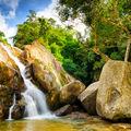 10 activități interesante pe care nu trebuie să le ratezi în Koh Samui