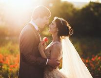 Cum să protejezi mediul înconjurător în timp ce-ți organizezi nunta