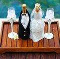 5 lucruri pe care să nu le oferi drept cadou de nuntă