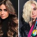 13 femei care îndrăznesc să arate altfel: Nu se feresc de schimbare!