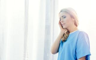 Ce sunt bolile psihosomatice și cum le poți trata