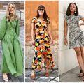 7 modele de rochii care nu se demodează niciodată. Orice femeie ar trebui să le aibă