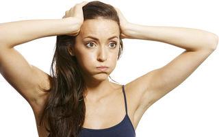 6 efecte ale anxietății asupra creierului