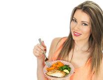 Dieta pentru rozacee: 1.800 de calorii pe zi pentru 3 zile