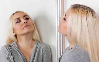 Cum să identifici un narcisist extrem