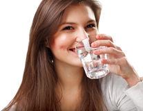8 obiceiuri care mențin sănătatea vezicii urinare